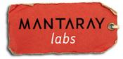 Mantaray Creative