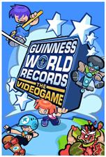 Guinness Game