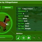 Fauna Profile