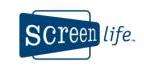 screenlife