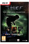 Thief Complete Collection