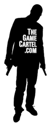 The Game Cartel