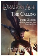 Dragon Age: The Calling