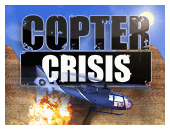 Copter Crisis