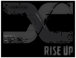 X Rise Up