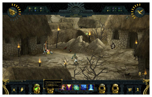 aztaka-screenshot