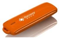 USB Direct Sample