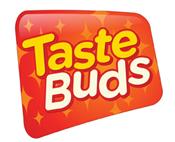 taste buds