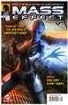 Mass Effect 2 Redemption 1