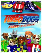 Turbo Dogs