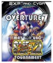 Overture 7