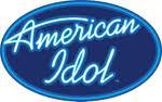 Play American Idol