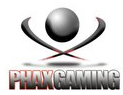 Phax Gaming