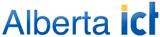 Alberta ICT