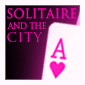 Solitaire and the City