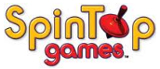 SpinTop Games