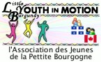 Youth In Motion