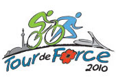 Tour de Force 2010