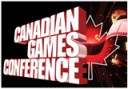 Canadian Games Conference
