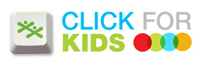 Click For Kids