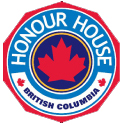 Honour House Society