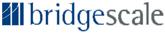 bridgescale