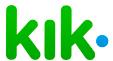 kik interactive