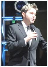 Victor Lucas