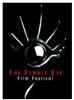female eye film fest