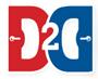 d2d campaign solutions