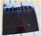 Chaos Theory Remixed Vinyl