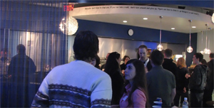 IGDA Vancouver Relaunch