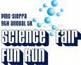 PMC Sierra Science Fair Fun Run