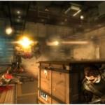 Deus Ex Human Revolution May Screenshot