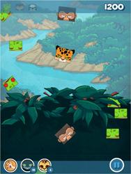 Kula Blox The Jungle