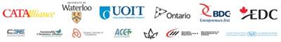 Innovation Study Sponsors