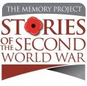 The Memory Project WW2