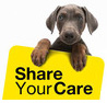 share your care