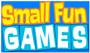 small fun games