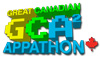 Great Canadian Appathon 2