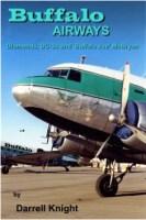 Buffalo Airways