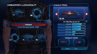 Mass Effect 3 Weapon Attributes