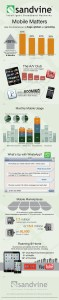 Sandvine Infographic