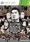 sleeping-dogs-boxart-Xbox-360