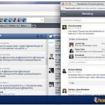 HootSuite Conversations