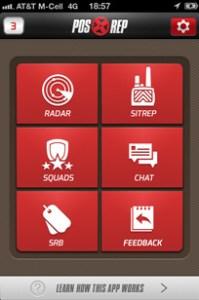 pos-reps-app-dashboard