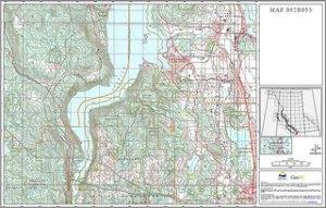 geobc maps