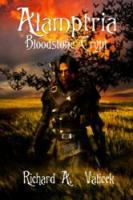 Alamptria: Bloodstone Crypt