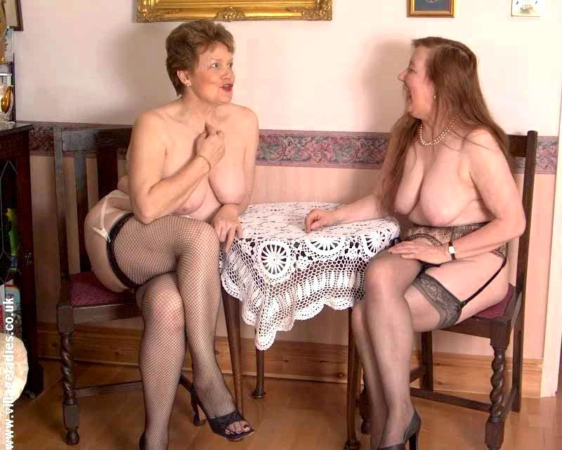 Think, Sara village ladies naked