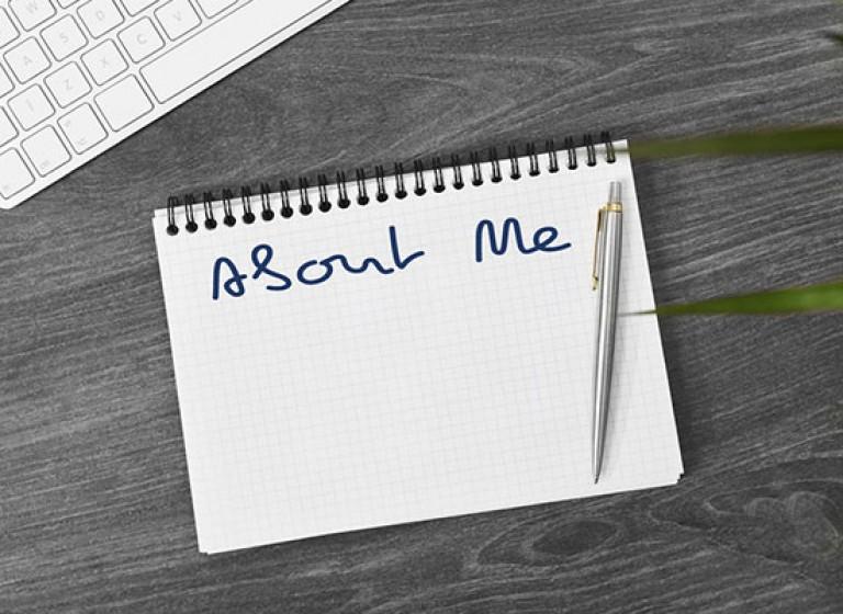 Website-Informative-Content-Advice